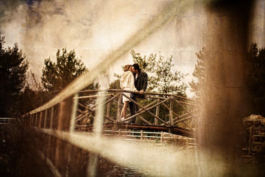 Σταμάτης & Βάσια, 30.12.2012