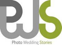 Photo Wedding Storie